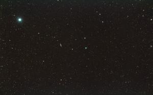 M108m97fs60cb