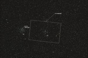 M47fs602
