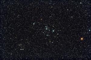 M47toa2