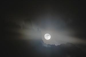 Moon2_1