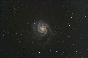 M1012_2