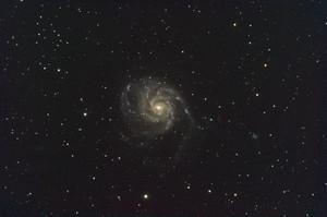 M101siage