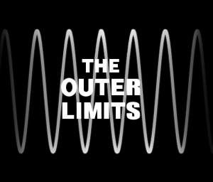 Outerlimits006